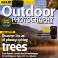 The review in <em>Outdoor Photography</em> points out that good paintings and good photos share the same ingredients
