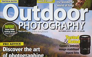 outdoor-photography-featured
