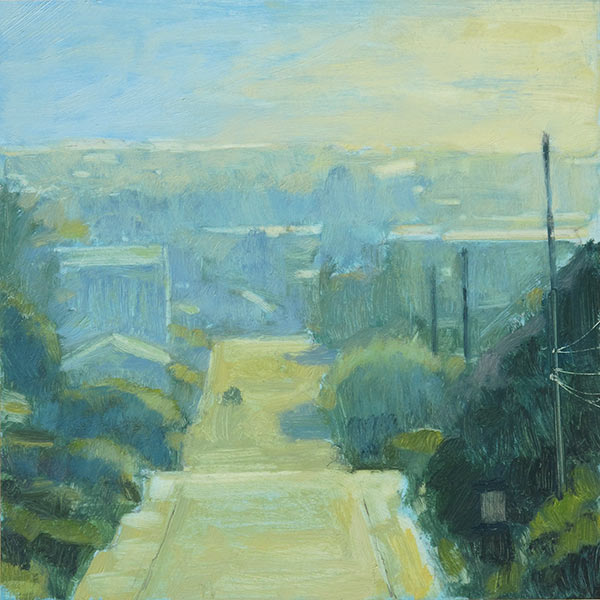 azure-asphalt-way-home-study-3-mitchell-albala