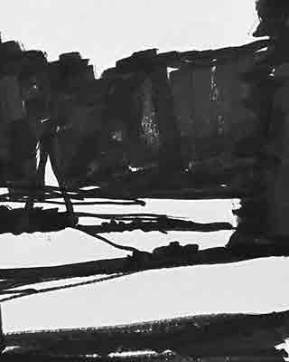 landscape-notan