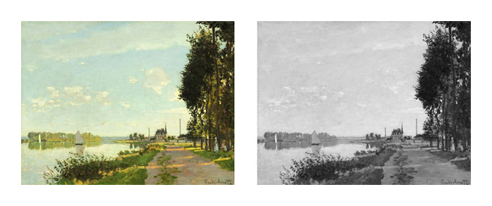 imp-color-value-monet-argenteuil-1