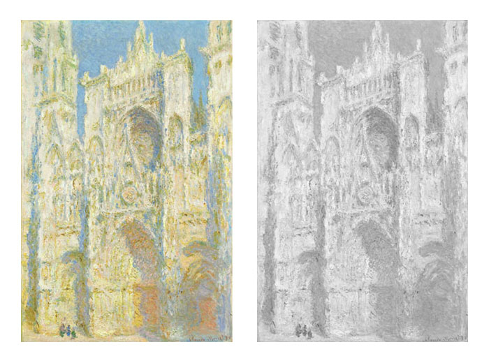 imp-color-value-monet-rouen-1