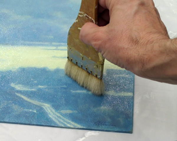 varnish-streak-brush
