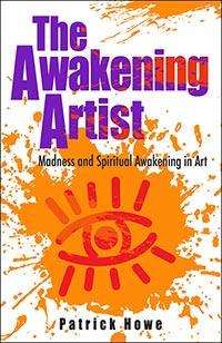 The Awakening Artist by Patrick Howe