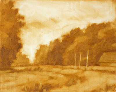 approach-underpainting