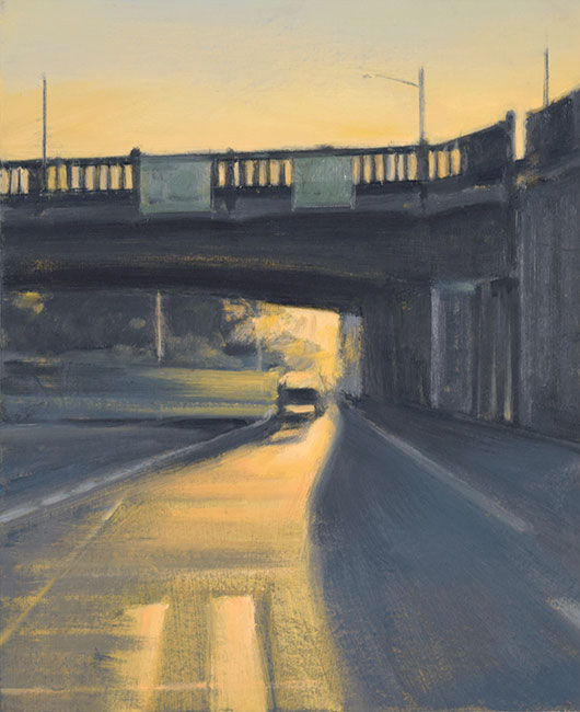azure-asphalt-homeward-mitchell-albala