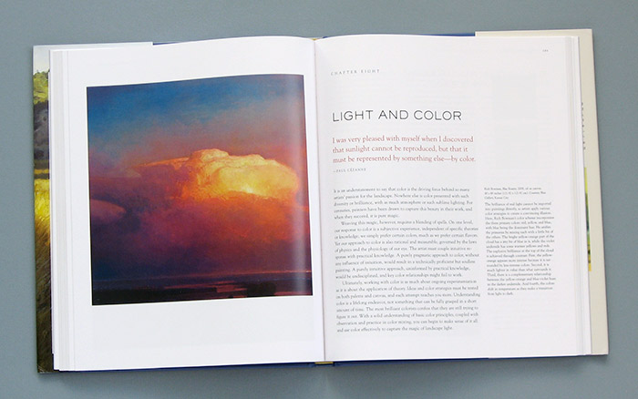 essential-concepts-of-landscape-painting-color-chapter