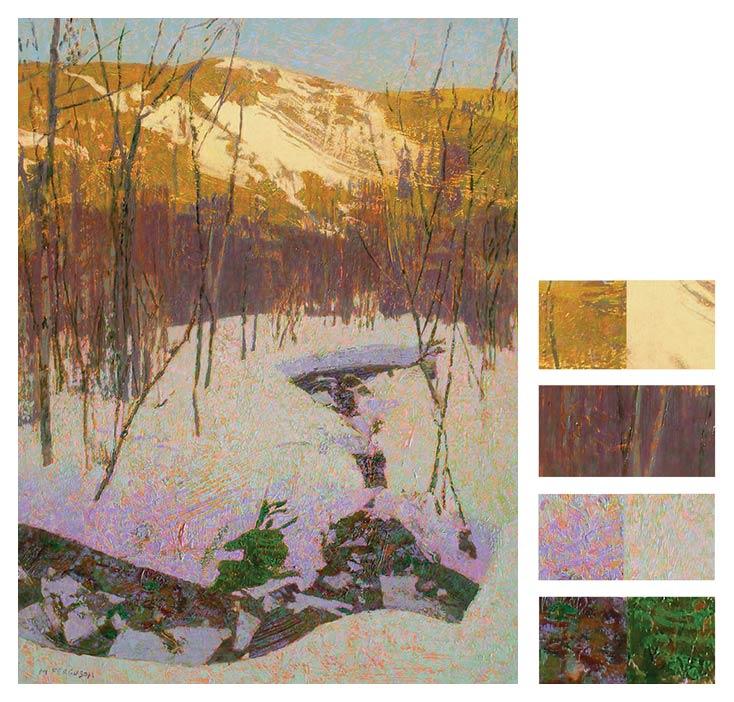color-groups-michael-ferguson
