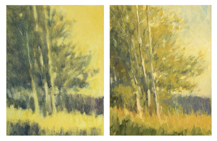 underpainting-2-color-cottonwood