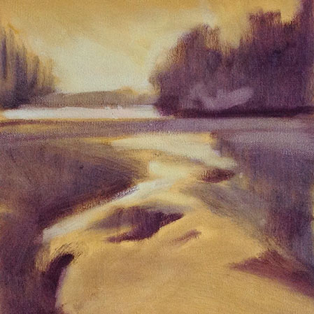 underpainting-2-color-sunset